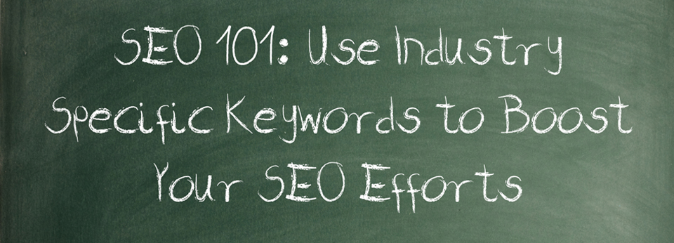 SEO 101 Using Keywords to Rank Tulsa MarketWorx